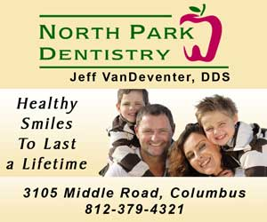 North Park Dentistry